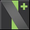 Qwizdom Notes+ icon