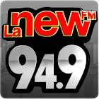 Radio The New FM icon