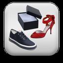 Shoe Collection APK