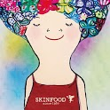 [SSKIN] Skinfood Happy Theme icon
