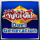 Yu-Gi-Oh! Duel Generation file APK Free for PC, smart TV Download