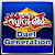 Yu-Gi-Oh! Duel Generation file APK for Gaming PC/PS3/PS4 Smart TV