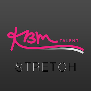KBM Talent Stretching 101 for Android