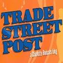 Trade Street Post logo