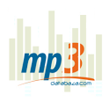 MP3 Database icon