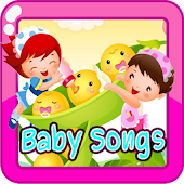 Baby Songs - Children Songs