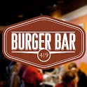 Burger Bar 419 icon