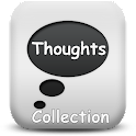 Thoughts Collection SMS