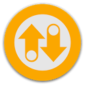 Reversian icon