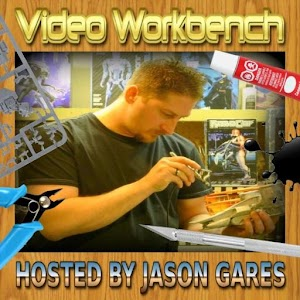 Video Workbench Mobile App  full version apk for Android device