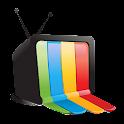 GB Live TV