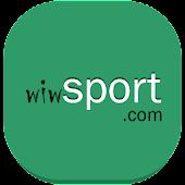 wiwsport.com