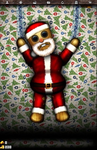 Santa Dude  screenshots EasyGameCheats.pro 4