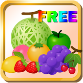 Fruits Parlor Free