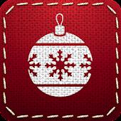 EasyGreetings by Christmas