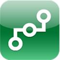 GSM-PRO icon
