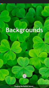 Backgrounds HD Wallpapers 50M+ - screenshot thumbnail