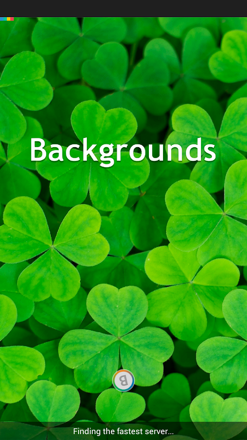 Backgrounds HD Wallpapers 50M+ - screenshot