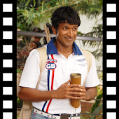 Watch Kannada Movies