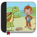 Duku & Turtle icon
