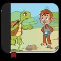 Duku & Turtle icon
