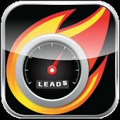 AutoAcceleratorCRM Mobile App