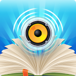 Sách Audio 1.3 APK for Android APK