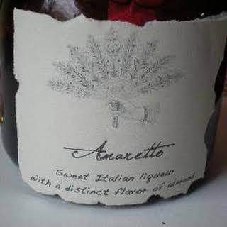 Amaretto Vodka Drinks Recipes.