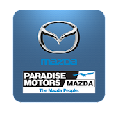 My Mazda Android Apps On Google Play