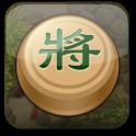 QQ中国象棋 icon