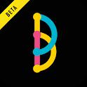 B-MEMBER icon
