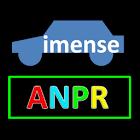 ANPReader - basic icon