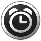 Kitchen Cooking Timer icon