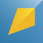 kiteworks icon