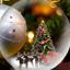 Christmas Snow Globe 2.0