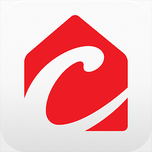 Carpenter App carpenter realtors home search - android apps on google play