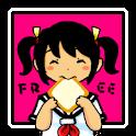 Should I buy bread today? free logo