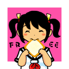 Should I buy bread today? free icon