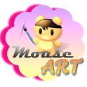 MouseART icon