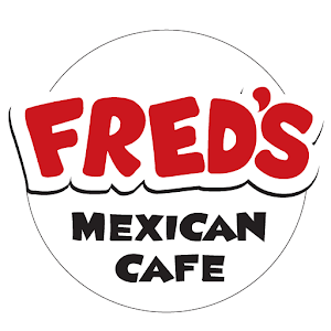 Fred's Mexican Cafe for PC
