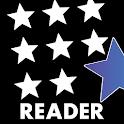 Reader Rewards icon