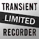Transient Recorder LIMITED