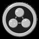 SpaceChem Mobile v1011m