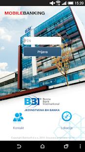 mBBI Corporate - náhled
