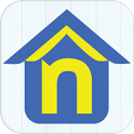 Real Estate by LooknMove.com icon