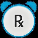 Rx Medicine Reminder APK