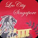 Leo City