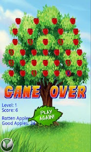 Apple Tree - screenshot thumbnail