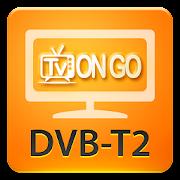 TV-On-Go Doordarshan India
