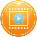 Video player, Mp3 player APK for Bluestacks